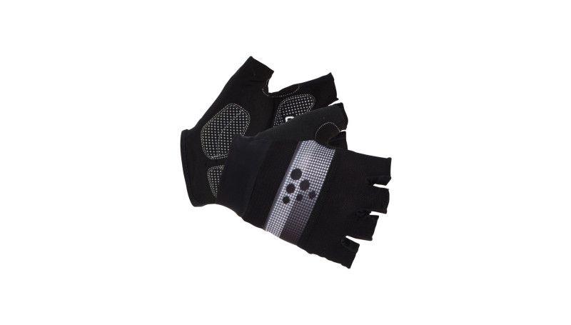 Рукавички Kraft Classic Glove Man 9920