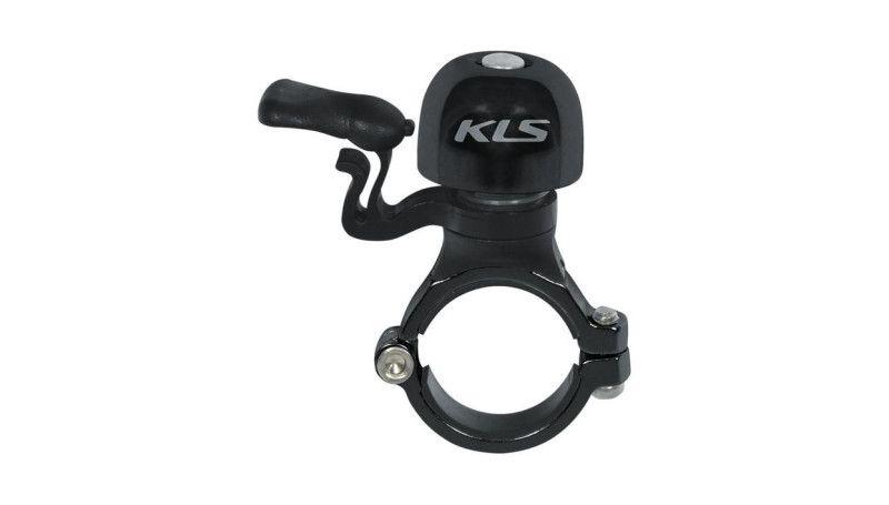 Дзвоник KLS Bang 50