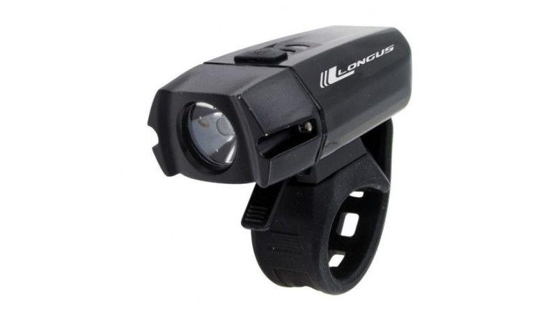Ліхтар Longus XPG400 LED