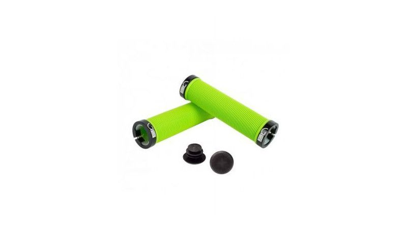 Ручки керма Green Cycle GC-G201
