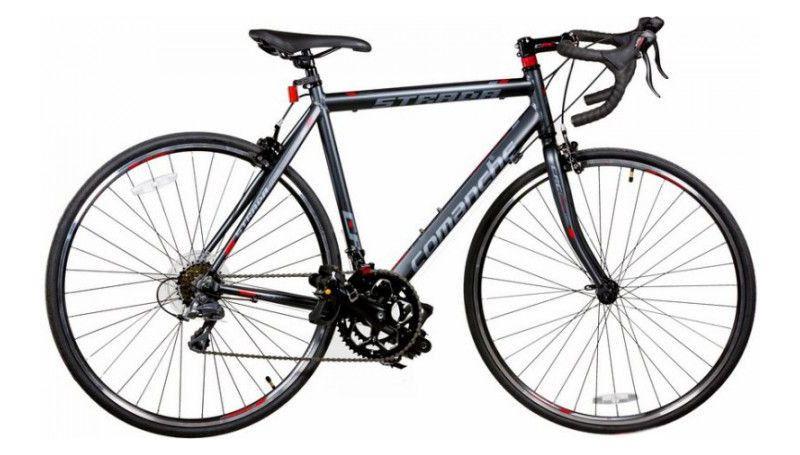 "Велосипед 28"" Comanche Strada Comp"