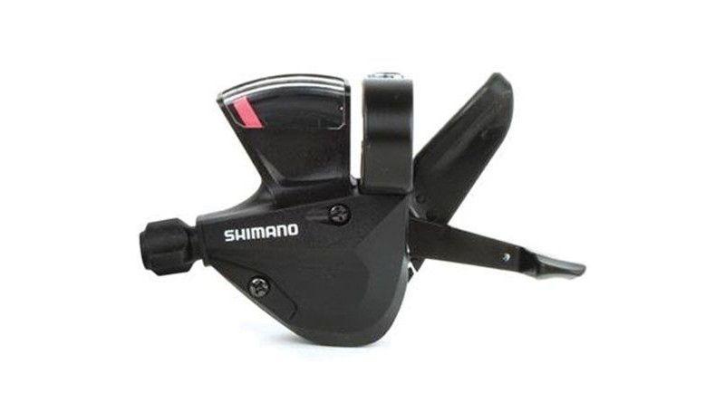 Шифтер Shimano SL-M310 3 шв