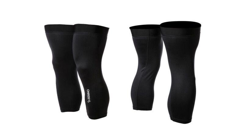 Термозахист на коліна ONRIDE KNEE