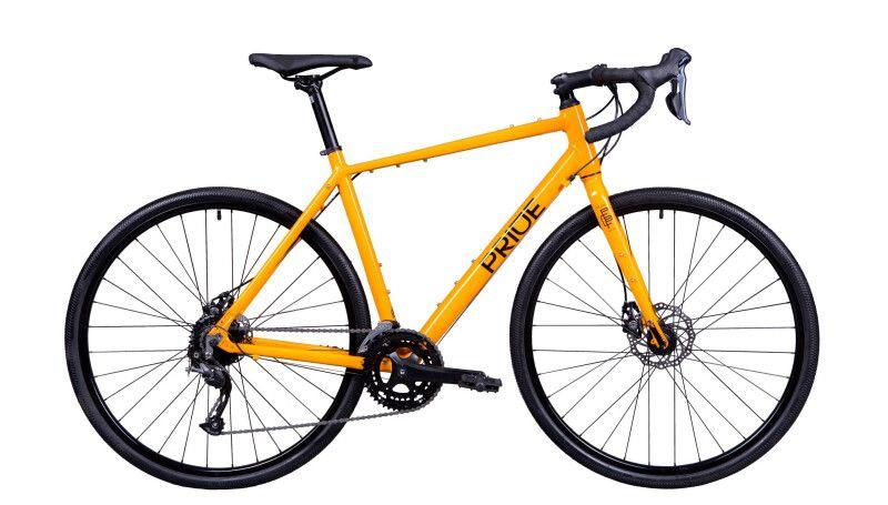 """Велосипед 28"""" Pride ROCX 8.1 2020"""