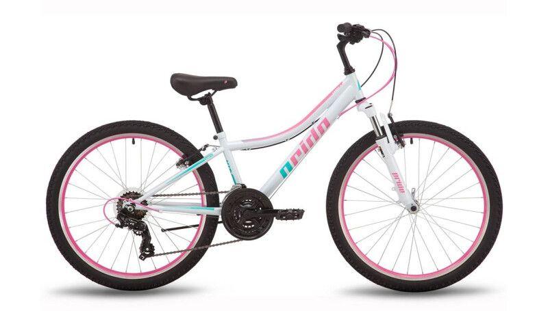 """Велосипед 24"""" Pride LANNY 4.2 2019"""