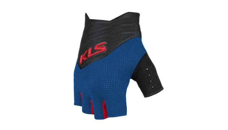 Рукавички KLS Cutout