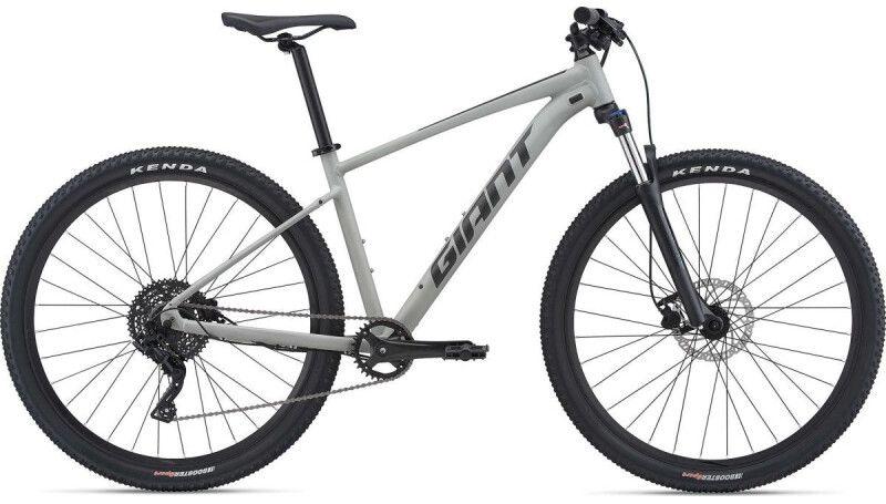 "Велосипед 29"" Giant Talon 2 2021"