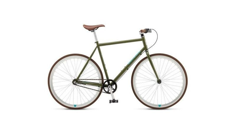 "Велосипед 28"" Schwinn Speedster"