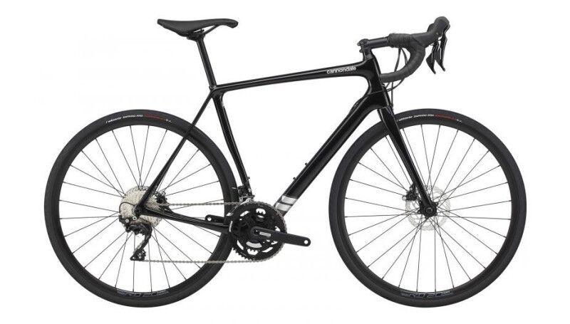 "Велосипед 28"" Cannondale SYNAPSE 105 2020"