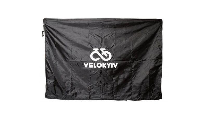 """Чохол велосипедний VK G-Protect 26"""""""