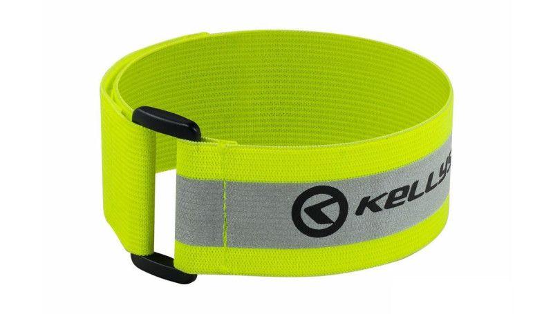 Світловідбіваюча смуга Kellys TWILIGHT L/XL