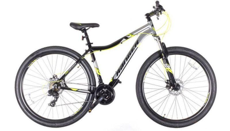 "Велосипед 29"" Ranger Magnum Disc"