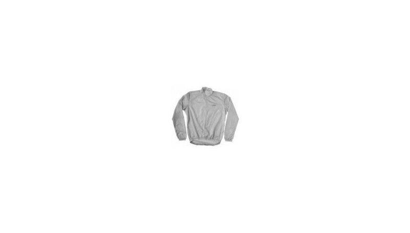 Курточка PRO MICRO (100% Nylon)