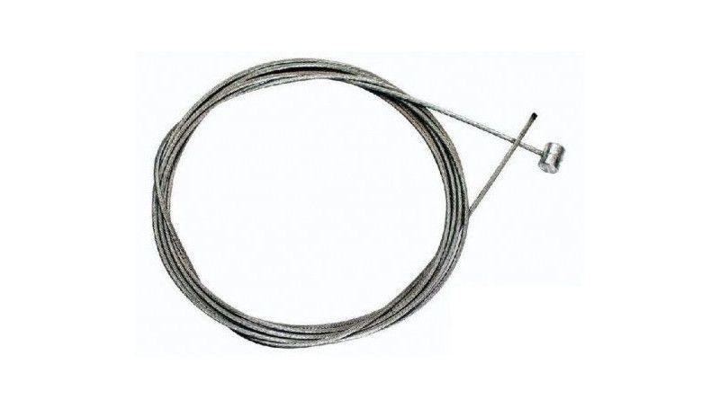Трос гальмівний Longus MTB 2000 мм