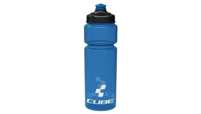 Фляга CUBE Icon 750 мл