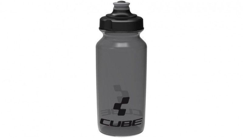 Фляга CUBE Trinkflasche 500 мл