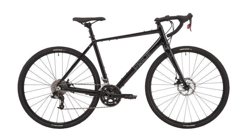 """Велосипед 28"""" Pride ROCX 8.3 2020"""