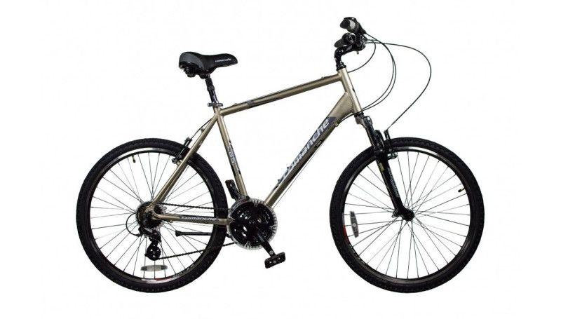"""Велосипед 26"""" Comanche RIO GRANDE M"""
