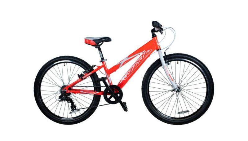 """Велосипед 26"""" Comanche Ontario L 2020"""