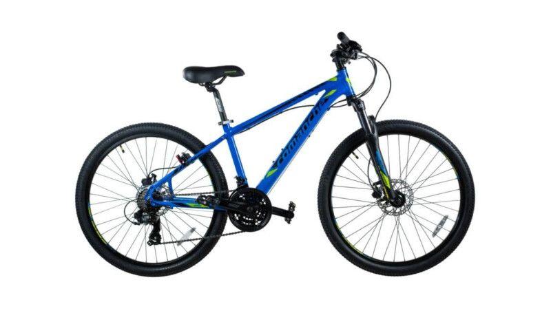 """Велосипед 26"""" Comanche Ontario Sport Comp-20"""