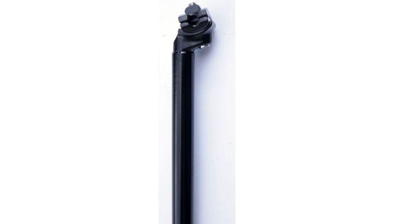Підседільна труба 30,9 Kalloy