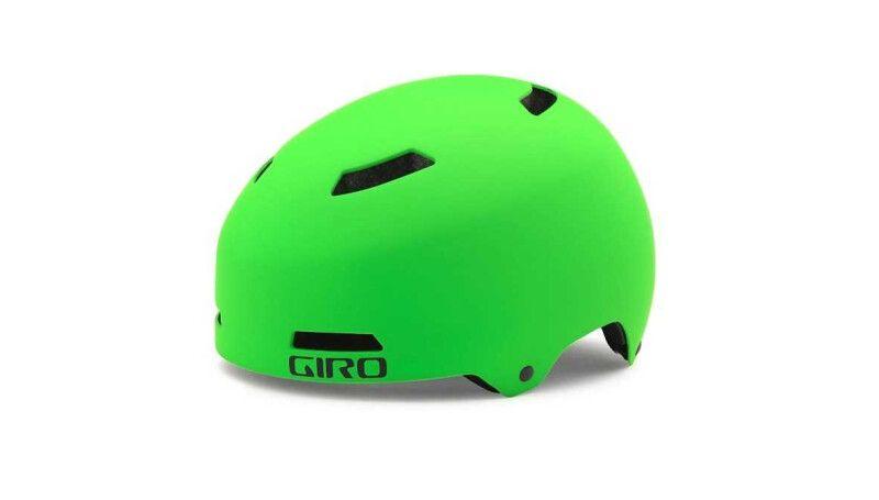 Шолом Giro Quarter FS