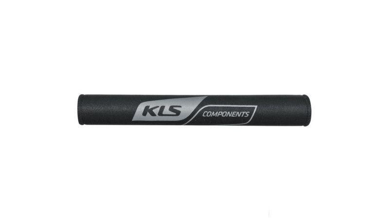 Захист пера KLS Sentry M