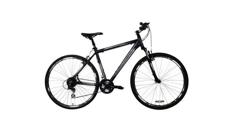 "Велосипед 28"" Comanche TOMAHAWK CROSS"