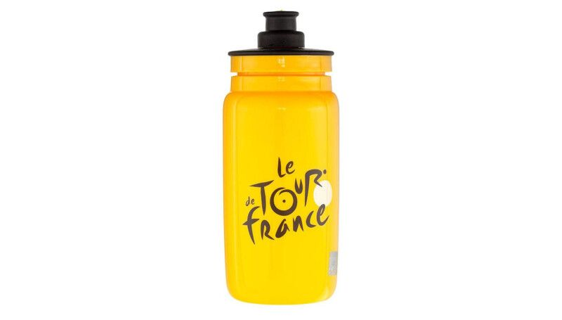 Фляга ELITE FLY TOUR DE FRANCE