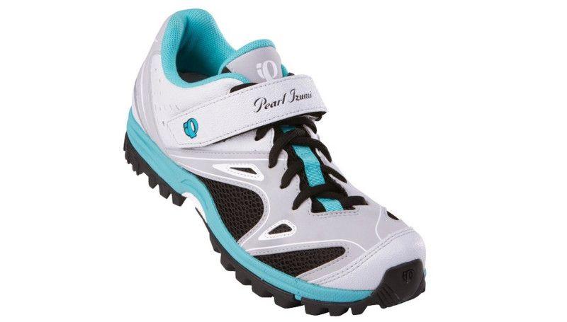 Вело-туфлі жіночі Pearl Izumi W X-ALP Impact