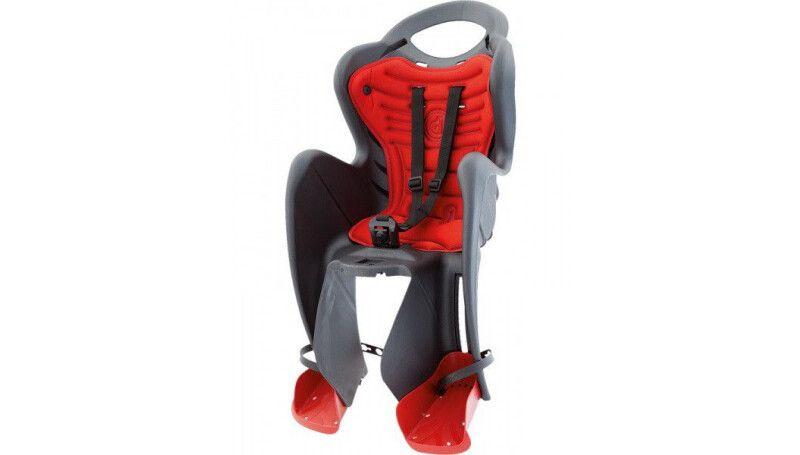 Крісло дитяче Bellelli MR FOX Clamp