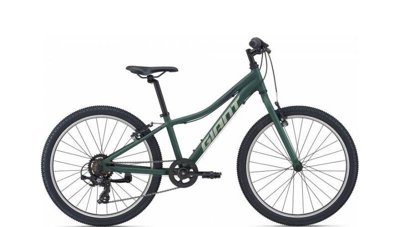 """Велосипед 24"""" Giant XtC Jr Lite 2021"""