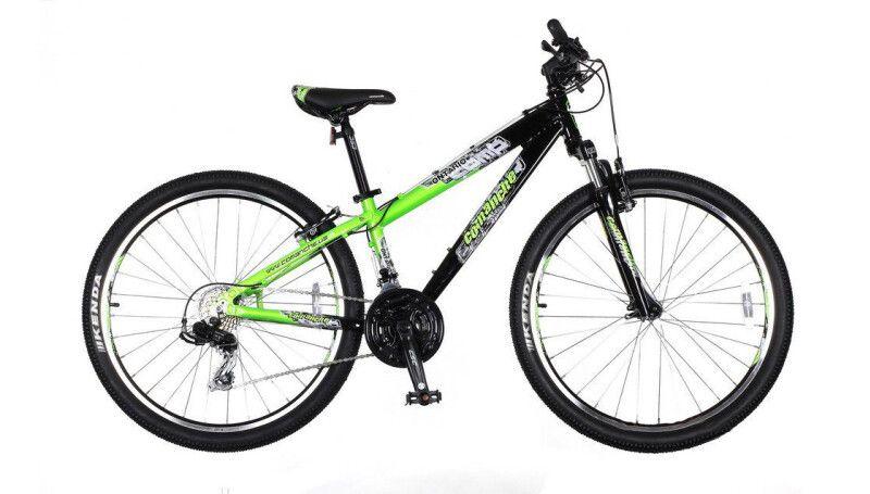 """Велосипед 26"""" Comanche ONTARIO COMP NEW"""