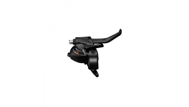 Шифтер Shimano ST-EF41 6 шв