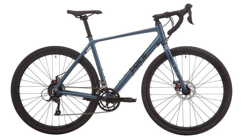 """Велосипед 28"""" Pride ROCX 8.2 2019 р."""