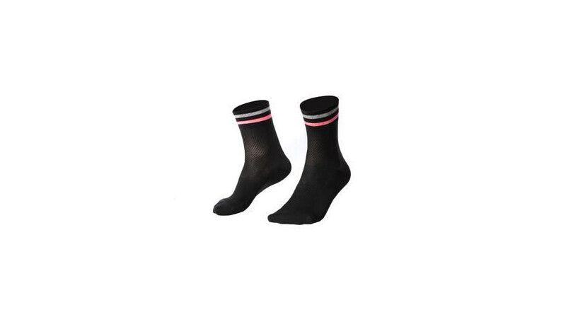 Шкарпетки ONRIDE FOOT