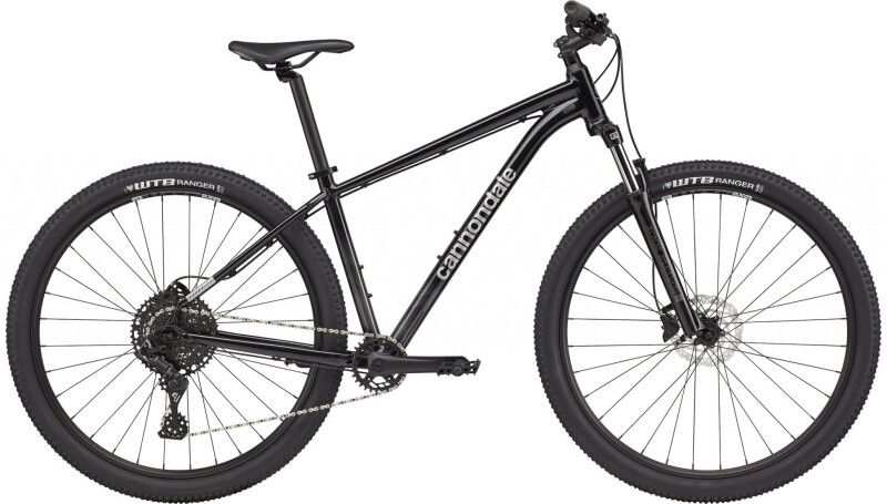 """Велосипед 29"""" Cannondale TRAIL 5 2021"""