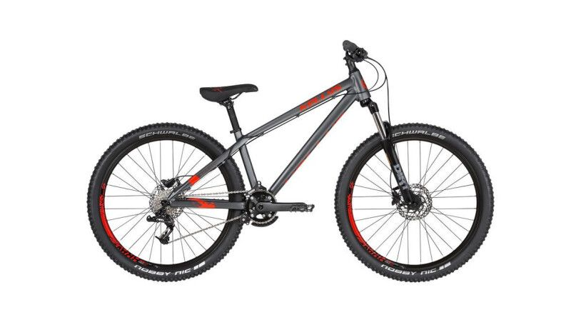 "Велосипед 26"" KELLYS Whip 50 M 2020"
