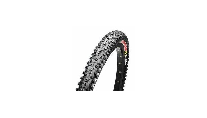 "Покришка 26"" Maxxis Ignitor 26""x2.35"""