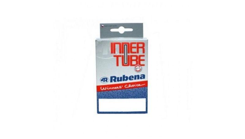 "Камера 18"" RUBENA Classic18""x1.50-2.10"" (37/54x355) AV"