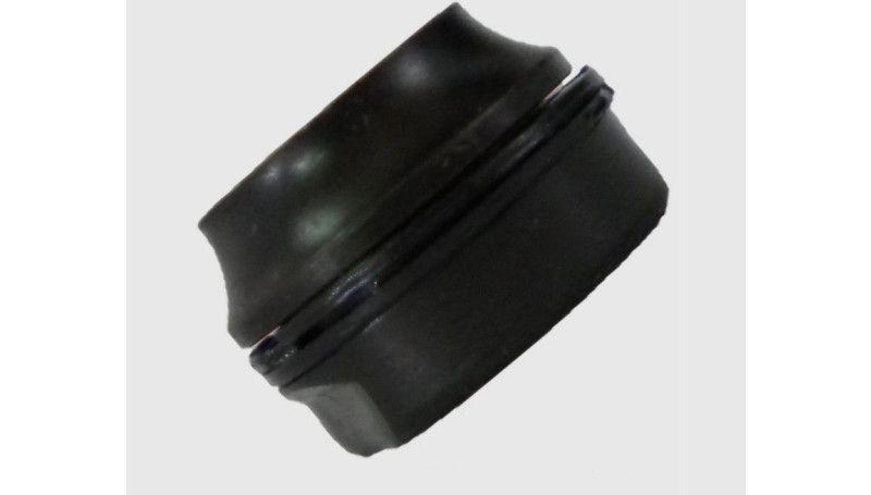 Конус передньої втулки Shimano HB-M495 (M10X10.4MM)