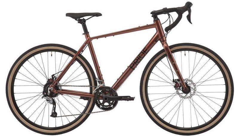 """Велосипед 28"""" Pride ROCX 8.2 2020"""