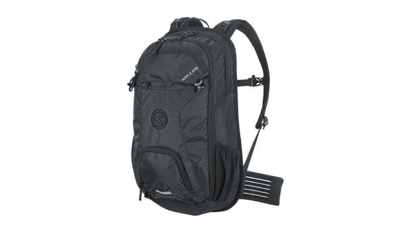 Рюкзак KLS Lane 10