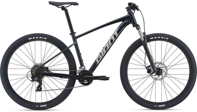 "Велосипед 27,5"" Giant Talon 3"