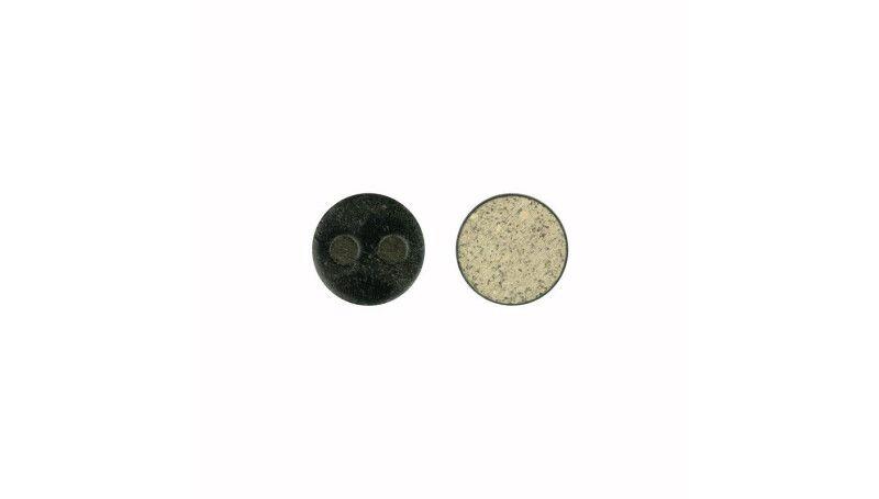 Гальмівні колодки Disc Avanti ADP-01 (кругл)