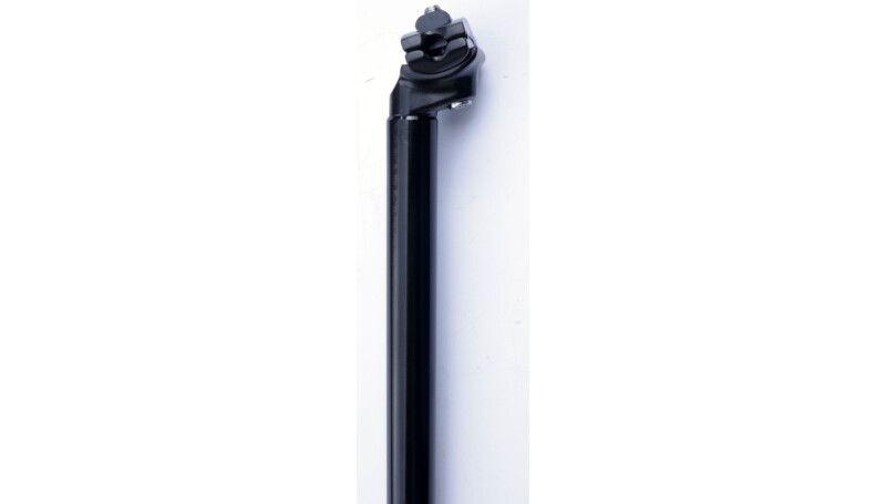 Підседільна труба Kalloy 27.2 мм х 400мм