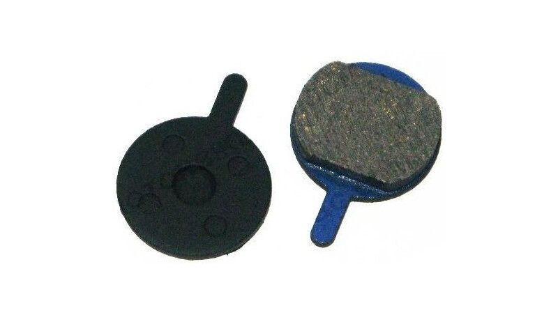 Гальмівні колодки Baradine DS-30 для Promax Mechanical Disc