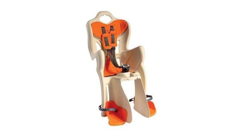 Крісло дитяче Bellelli B1 Сlamp
