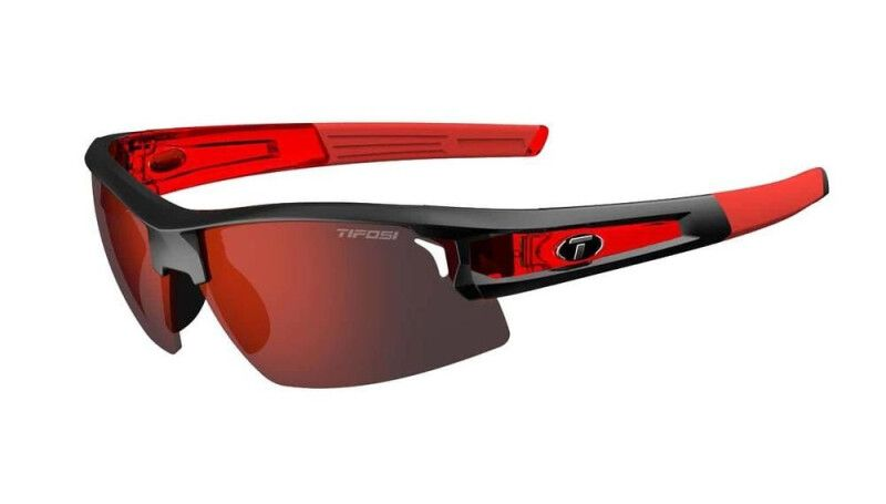 Окуляри Tifosi Synapse Race Red