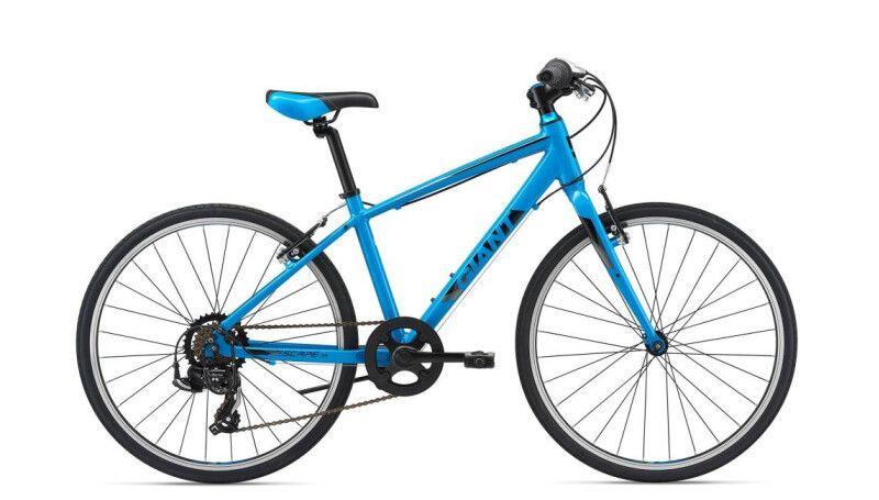 """Велосипед 24"""" Giant Escape Jr"""